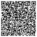 QR code with Goose Lake Studio & Kennel contacts