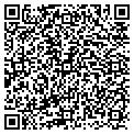 QR code with Hunter Mechanical Inc contacts