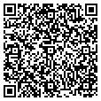 QR code with Pacific Advisors contacts