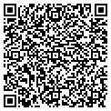 QR code with Kalifornsky Beach Elem School contacts