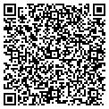 QR code with Alaska Credit Agency contacts