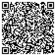 QR code with Home Repair contacts