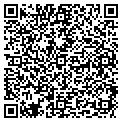 QR code with Bickford Pacific Group contacts