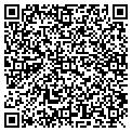 QR code with Alaska Renewable Energy contacts