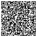 QR code with Type-It Secretarial Service contacts