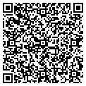 QR code with Transportation Department Engineer contacts