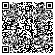QR code with Empco Inc contacts