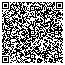 QR code with Northern Delights Fine Candy contacts