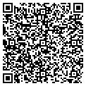 QR code with Kristan Cole Team contacts