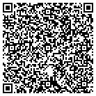 QR code with Beaver Lake Resort Motel contacts