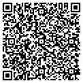 QR code with Residential Mortgage Inc contacts