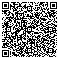 QR code with Homecrafted Heirlooms contacts
