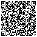 QR code with US Fish & Wildlife Srvc contacts