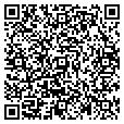 QR code with Sharp Shop contacts