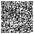 QR code with Berg Masonry contacts