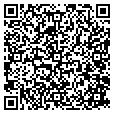 QR code with Noet's Sand & Gravel contacts