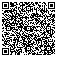 QR code with D & K Services contacts