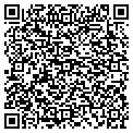 QR code with Aarons Flooring & Cabinetry contacts