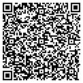 QR code with Roofe Machine Tool Products contacts