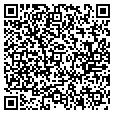 QR code with Tanaku Lodge contacts