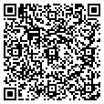 QR code with BTH Construction contacts