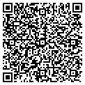 QR code with Albatross Party Store contacts