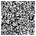 QR code with MTTS Granite & Marble contacts