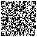 QR code with Liberty Homes Inc contacts
