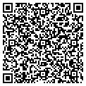QR code with Whittier City Manager contacts