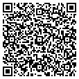 QR code with Mat-Su Resort contacts