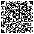QR code with Ivanoff Bay School contacts