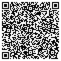 QR code with Anderson Mechanical Systems contacts