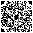 QR code with Allen Marine contacts