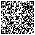 QR code with Professional Image Hair Salon contacts