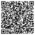 QR code with Alupa Inc contacts