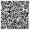 QR code with Glacier Custom Gutters & Rfng contacts