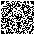 QR code with Uni-Verse Wildlife & Sportfish contacts