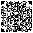 QR code with Studio Fix By Norene contacts