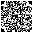 QR code with Day Star Daycare contacts