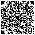 QR code with God's Greater Holy Temple contacts