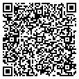 QR code with Moods Of Alaska contacts