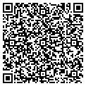 QR code with Northbooks contacts