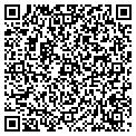 QR code with Homes & Land Magazine contacts