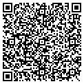 QR code with F/V Bold Ventures contacts