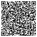 QR code with Education Data Systems contacts