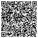 QR code with Runstrom Plumbing & Heating contacts