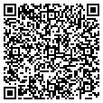 QR code with Sun Solution contacts