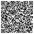 QR code with Pierce Cartwright Co contacts