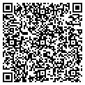 QR code with Sunrise Realty contacts