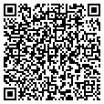QR code with Suiters Computers contacts